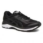 Achat chaussures running asics gt 2000 en vente 46482
