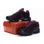 Achat chaussures running asics intersport livraison gratuite 46524