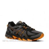 Achat chaussures running asics ou nike en soldes 46561