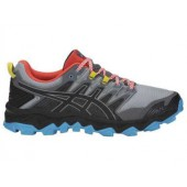 Achat chaussures running asics pronateur en ligne 46576