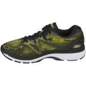 Acheter chaussures running asics ou nike site francais 46558