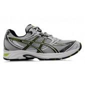 Acheter chaussures running asics pas cher prix en cours 46573