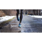 Acheter chaussures running asics pronateur en france 46578