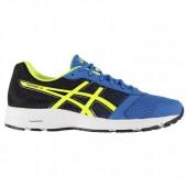 Acheter chaussures running asics soldes destockage 46592