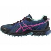 Acheter chaussures running asics soldes en ligne 46593