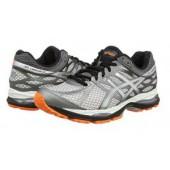 Acheter chaussures running asics supinateur site francais 46601