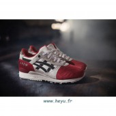 Basket chaussures asics femme gel lyte site fiable 43450