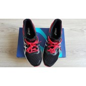 Basket chaussures de running homme ikaia asics prix en cours 45704
