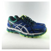 Basket chaussures running asics kayano Site Officiel 46527