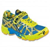 Basket chaussures running asics pas cher en ligne 46567