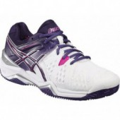 Pas Cher chaussure asics gel resolution 6 site francais 39962