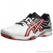 Pas Cher chaussure tennis asics gel resolution 5 site francais 42867
