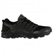 Shop asics noir et gris destockage 29318