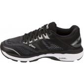 Shop chaussures running asics gt 2000 en soldes 46480
