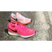 Shop chaussures running asics intersport destockage 46519