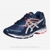 Shop chaussures running asics ou nike 2019 46565