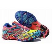 Shop chaussures running asics pronateur en vente 46579