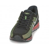 Site asics gel quantum 360 shift pas cher site fiable 21092