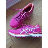 Site chaussures running asics gt 2000 prix en cours 46476