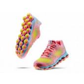 Site chaussures running asics intersport Site Officiel 46521