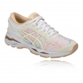 Site chaussures running asics kayano France 46529