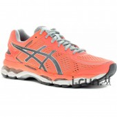 Site chaussures running asics kayano site francais 46526