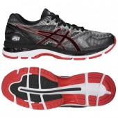 Site chaussures running asics ou nike 2019 46557