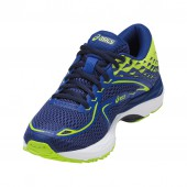 Site chaussures running asics soldes Pas Cher 46594