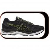 Site chaussures running asics supinateur prix en cours 46603