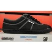 Soldes chaussures running asics intersport 2019 46523