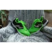 Soldes chaussures running asics intersport Site Officiel 46517