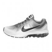 Soldes chaussures running asics intersport en france 46522