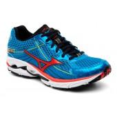 Soldes chaussures running asics intersport en soldes 46520