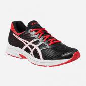 Soldes chaussures running asics intersport prix en cours 46516