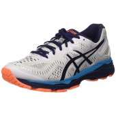 Soldes chaussures running asics kayano site francais 46532
