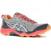 Vente asics chaussures trail en ligne 3832