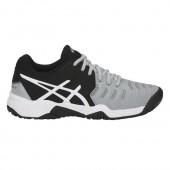 Vente chaussure asics gel resolution 7 Pas Cher 39972