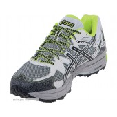 Vente chaussures running asics soldes France 46595
