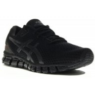 Shop asics ziruss homme avis destockage 34756