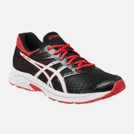 Soldes chaussures running asics intersport prix en cours 46516