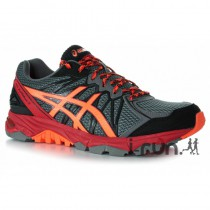 Achat asics gel trabuco homme site fiable 22797