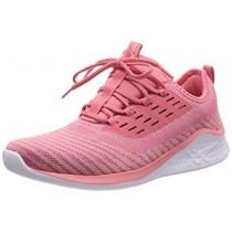 Achat chaussure fitness femme asics en ligne 42119
