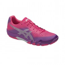Achat chaussure sport asics femme Site Officiel 42822