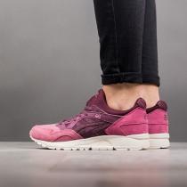Acheter chaussure homme asics gel lyte v en ligne 42255