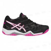 Acheter chaussures asics femme rose Site Officiel 43627