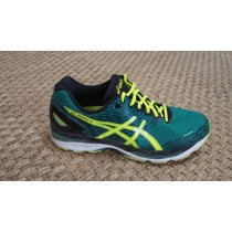 Basket asics gel windhawk homme en france 23084
