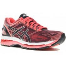 Shop asics chaussures de running femme Site Officiel 3299