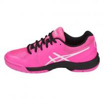 Shop asics chaussures de tennis femme Pas Cher 3449