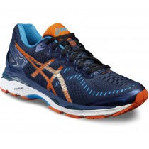 Shop asics gel kayano 23 homme destockage 11428