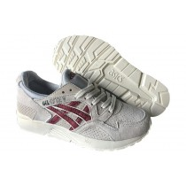 Shop asics gel lyte 5 homme marron France 14359